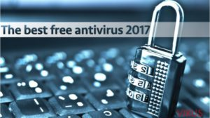 2017 legjobb ingyenes antivírusai