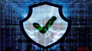 2017 legjobb ingyenes malware-eltávolítói