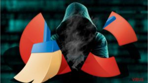 Támadók megfertőzték a CCleaner 5.33-as verzióját