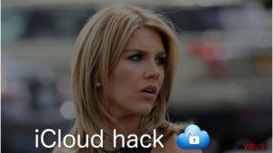 Fappening 2018: Az iCloud támadói közzétették Charissa Thompson meztelen képeit