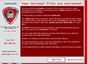 Mennyi pénzt kereshetnek a cyberbűnözők a vírusokkal?