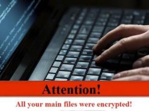 Orosz hackerek állhatnak a Locky vírus mögött