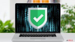 2021 legjobb malware-eltávolító szoftverei