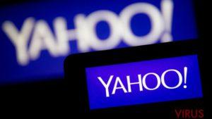 Feltörték a Yahoo-t: mi lehet a következő célpont?