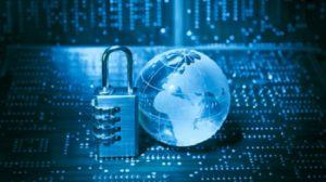 Felbukkan a Locky vírus méltó utódja: A Zepto ransomware