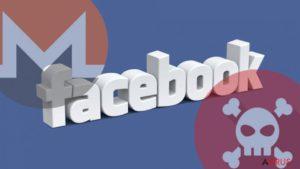 Facebookos bejelentkezési adatokra pályázó nulladik napi malware