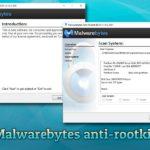 Malwarebytes Anti Malware kép