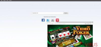 Az 1.loadblanks.ru vírus