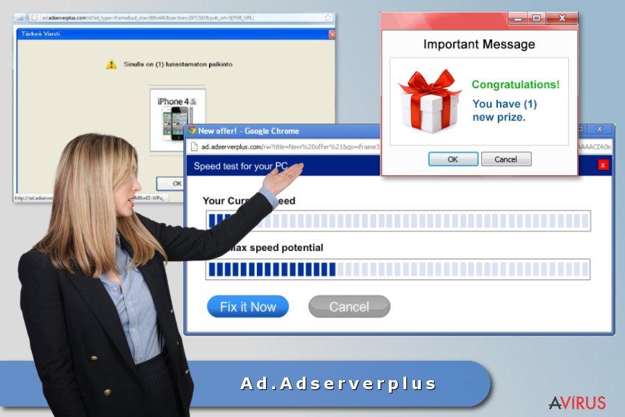 Ad.Adserverplus vírus kép