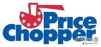 Price Chopper hirdetések kép