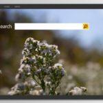 Bing átirányító vírus kép