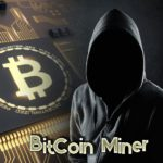 Bitcoin vírus kép