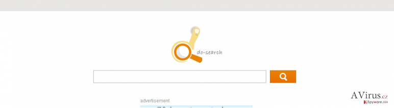 Do-search kép