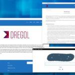 Dregol.com átirányató kép