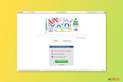 Képernyőkép a Feed.snowbitt.com-ról