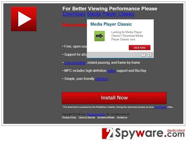 Gld.PathTicket.net felugró ablakok kép