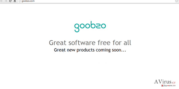 Goobzo Ltd kép