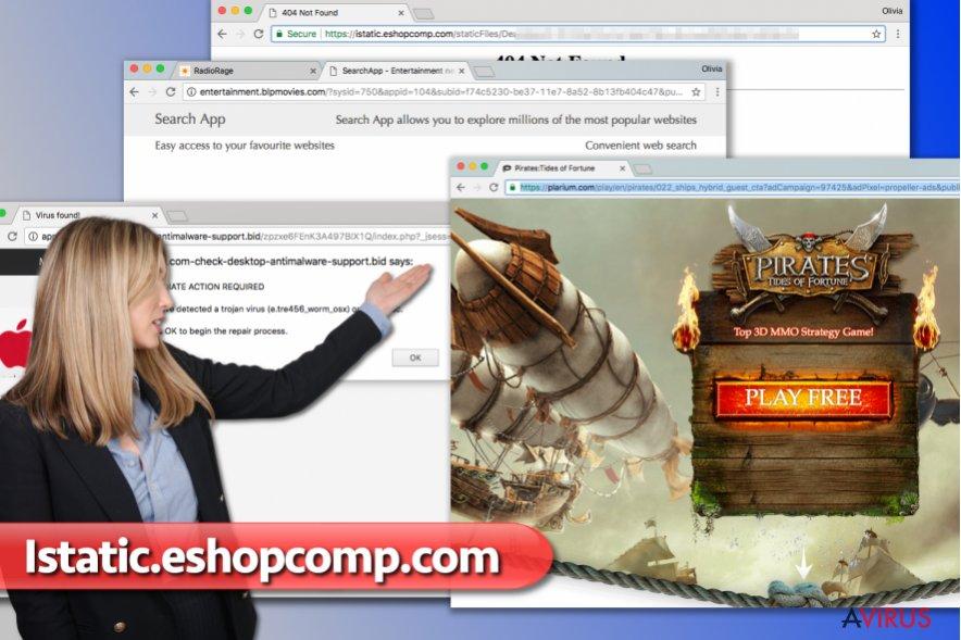 Istatic.eshopcomp.com ads