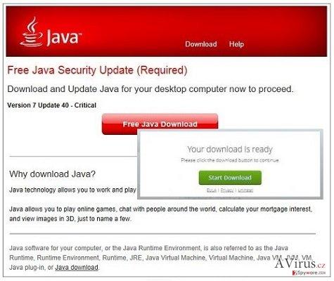 Jsd.pathjava.net felugró hirdetések kép