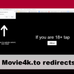 Movie4k.to kép