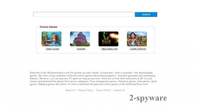 my.allgameshome.com kép