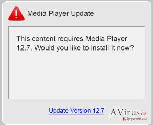 Pmpzz.download.adsservingtwig.xyz vírus kép