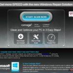 ReimagePlus.com hirdetések kép
