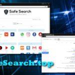SafeSearch kép