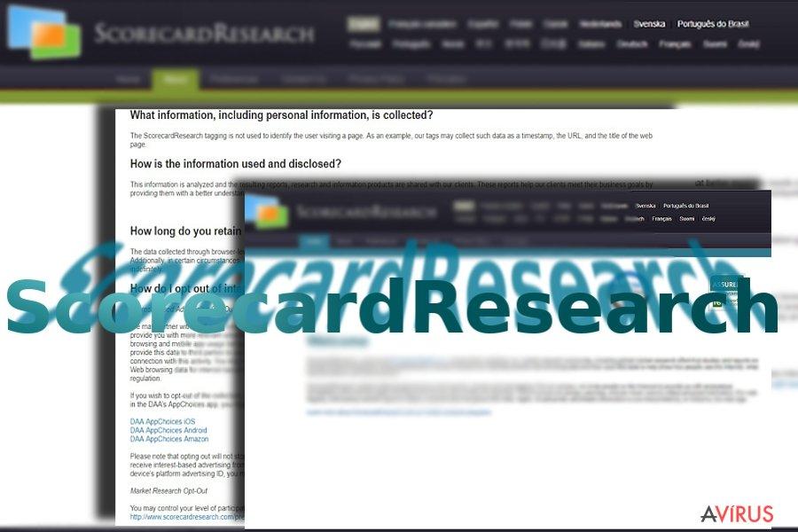 ScorecardResearch.com kép