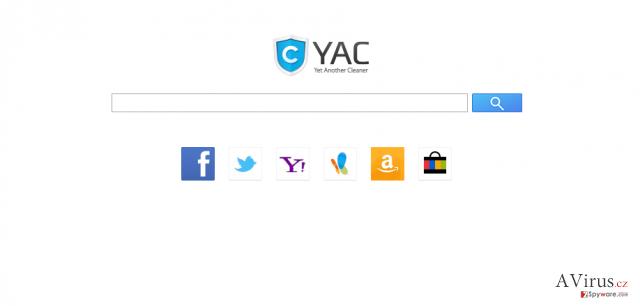 Search.yac.mx kép