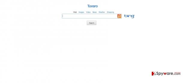 SearchNet kép