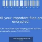 TeslaCrypt 2.0 kép