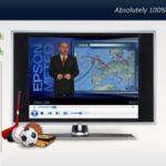TheTorntvs V11-1 hirdetések kép