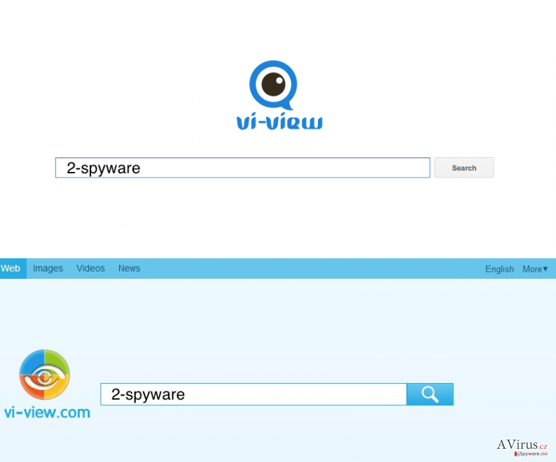 Vi-view.com kép