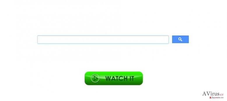 Search.ueep.com