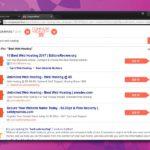 Webhostoid.com vírus kép