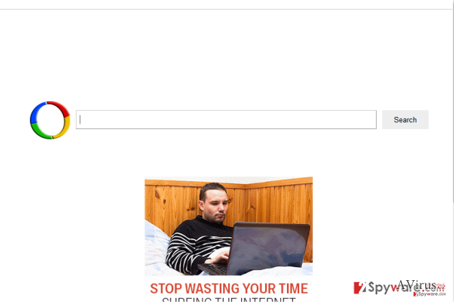 Websearch.pu-results.info kép