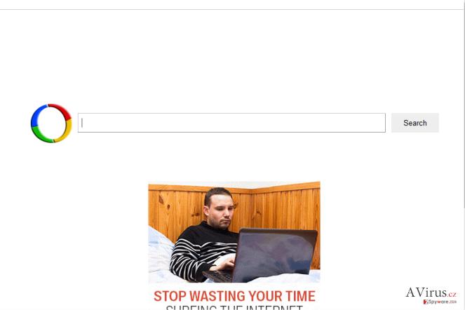 Websearch.toolksearchbook.info kép