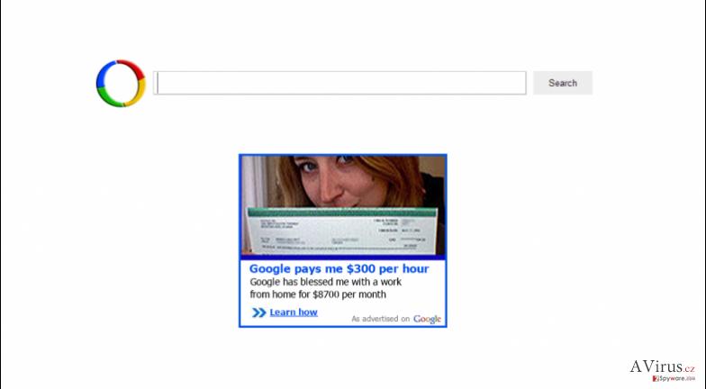Websearch.greatresults.info kép