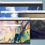 www-searching.com vírus kép