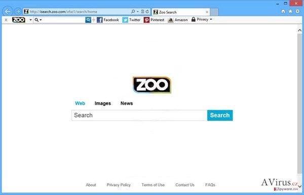 ZOO Toolbar kép